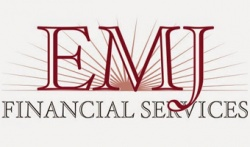 EMJ Financial Services