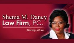 Shenia Dancy Law Firm