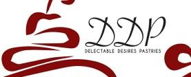 Delectable Desires Pastires