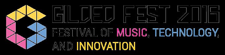 Gilded Fest 2016