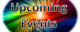 coming_events-277x112