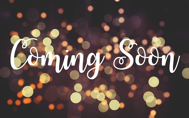 coming-soon-1898936_640.jpg