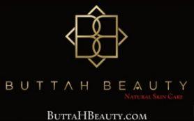Buttah Beauty