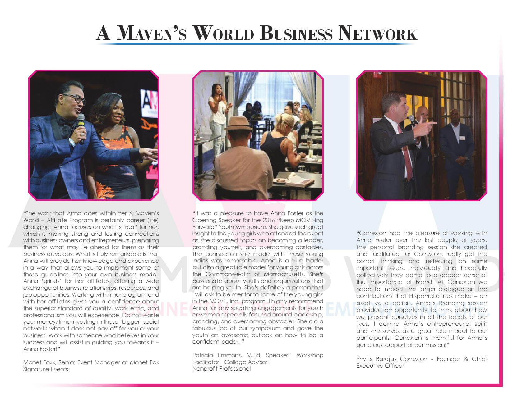 media Kit-AMW- Final-page-004
