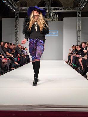 Styleweek Photo 2