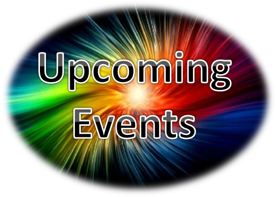 "<span class=""dojodigital_toggle_title"">Upcoming Events</span>"
