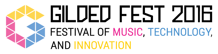 Gilded Fest 2016 – October 1st, 2016