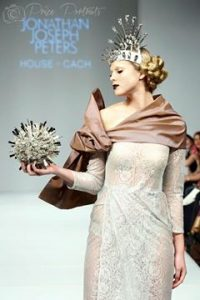 Styleweek4 Prize Portraits Designer of House of Cach