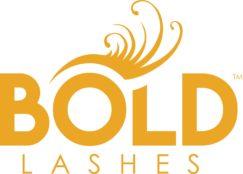 bold lashes babe